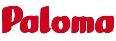 paloma-heaters