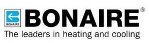 bonaire-logo