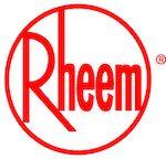 rheem-australia-logo